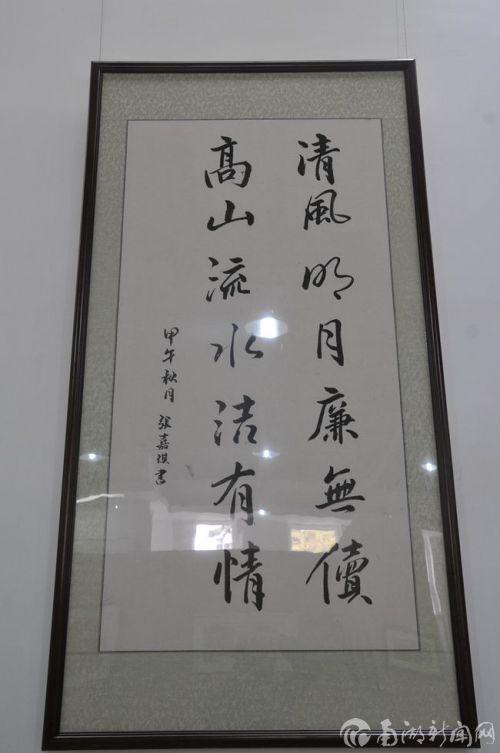 DSC_7762_副本