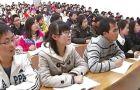 华中农业大学2010年招生宣传片