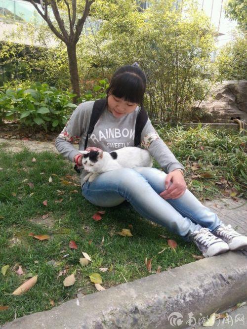 唐瑞雪 (2)