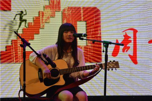 吉他伴唱《我会想起你》