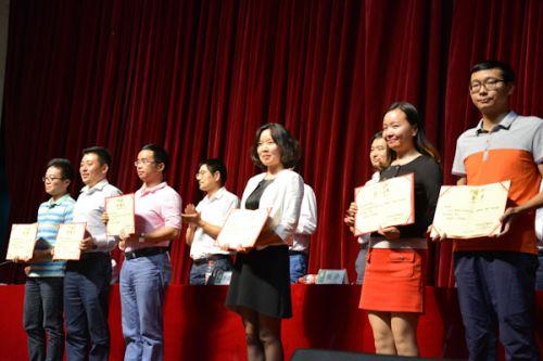 颁奖1 (王欣宇)