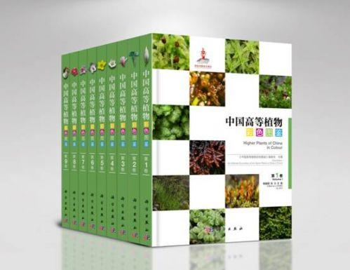 中国高等植物封面立体书0112.jpg