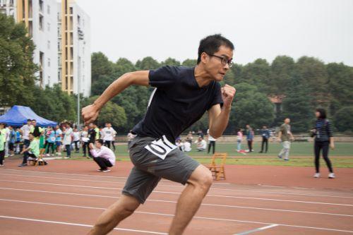 麻海清跑步-刘思颖