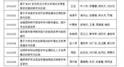 QQ图片20170108095626_副本