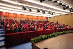 2016年度教学质量优秀一等奖结果揭晓