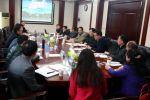 恩施州领导来校洽谈推进硒产业合作