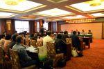 国家油菜产业技术体系栽培与营养研究室召开2017年度工作会议