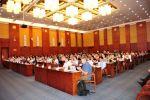 作物光合生理生态国际研讨会在校召开
