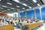2018届毕业研究生国考培训班开课
