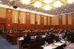 中国科协第338次青年科学家论坛在我校举行