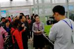 南方地区设施蔬菜化肥农药减施增效技术集成与示范现场观摩会在湖北荆门举行