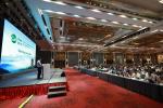 第30届国际拟南芥大会在武汉举办