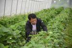 【特别关注】践履强农兴农使命 推进重大主题教育
