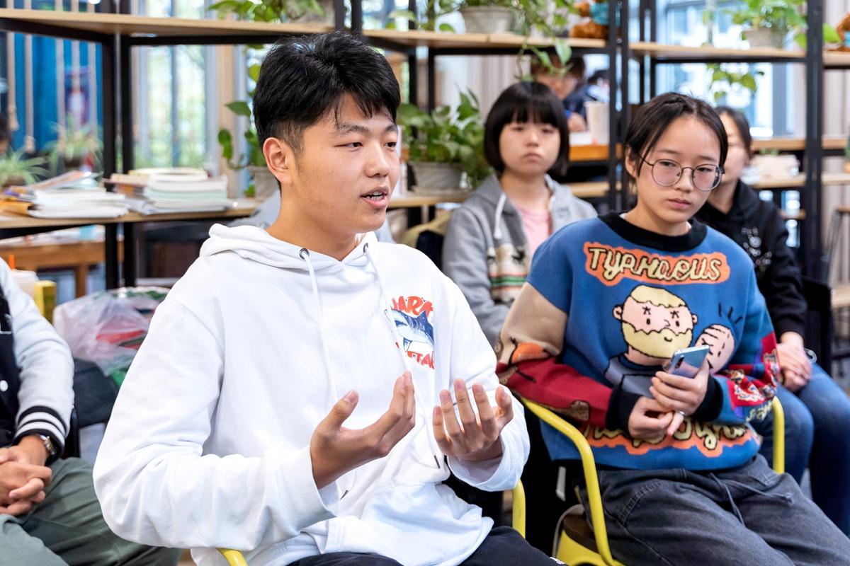 3-【学通社记者 刘博文 摄】_副本