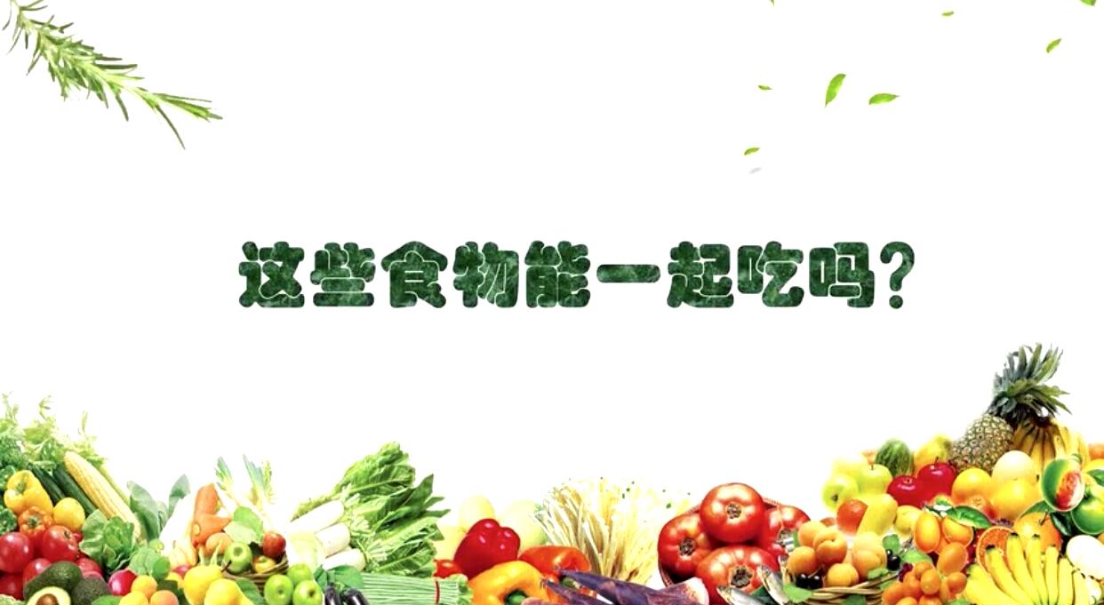 高江鹏录制的视频的封面