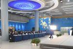 """中国农业农村科技发展高峰论坛""""科技人才与现代农业""""分论坛在南京举行"""