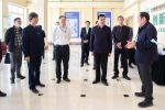2021年湖北水稻大会在华中农业大学举行